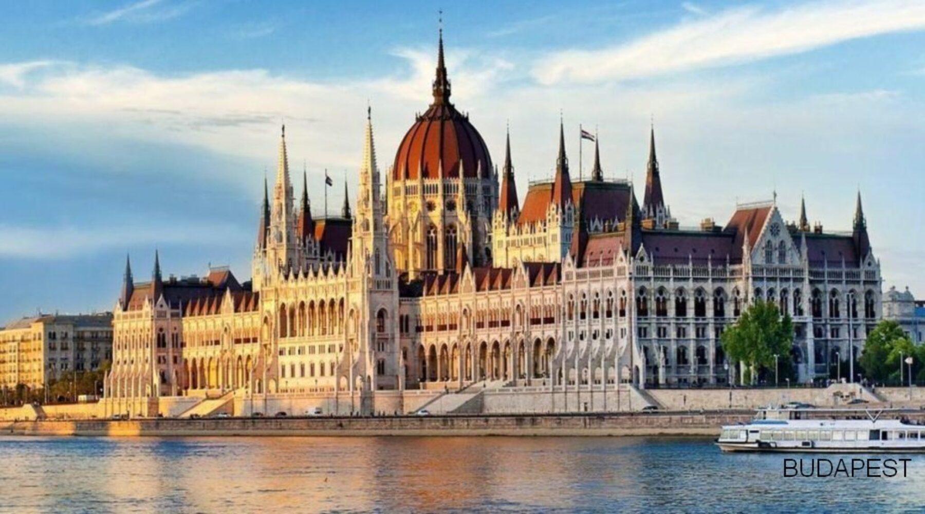 Budapest-S