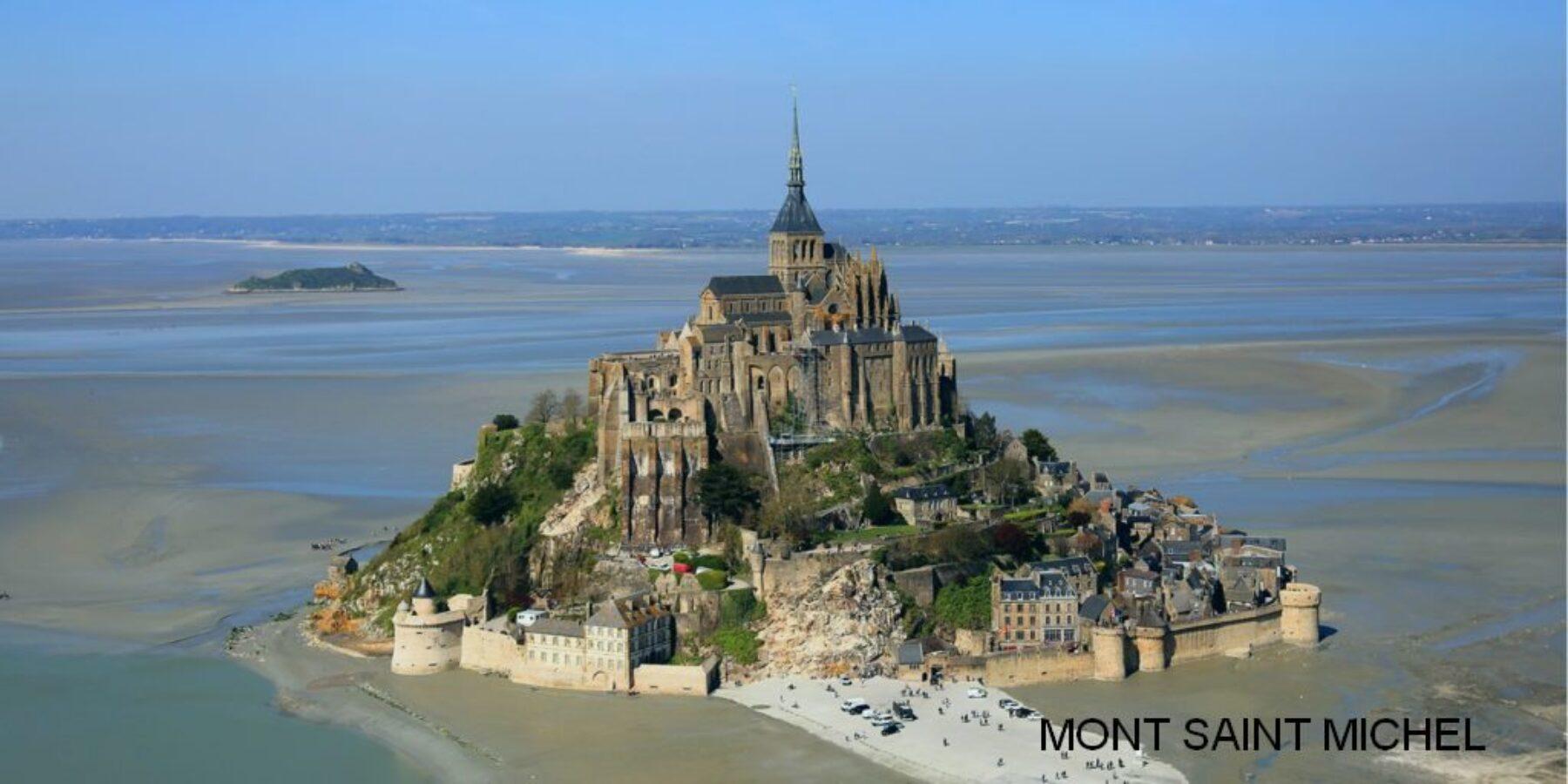 Mont-Saint-Michel-S